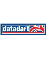 Datadart