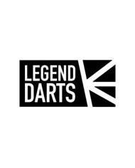 Legend Darts